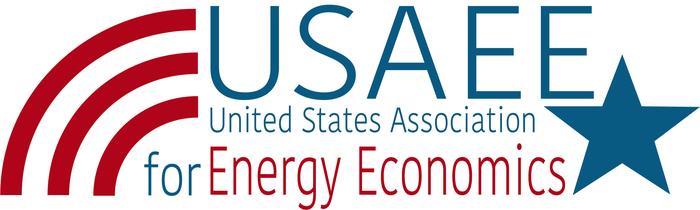 USAEE Logo 2.15.2021