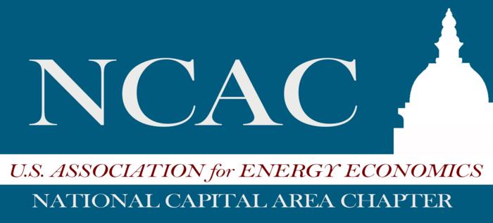 Ncac Logo Design