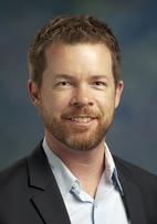 Dave Rapson HR
