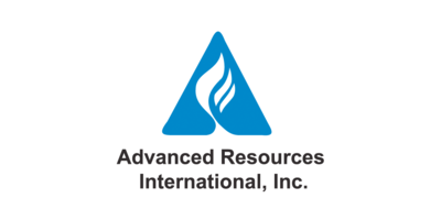 Advanced Resources International, Inc.